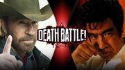 Chuck Norris VS Segata Sanshiro.jpg
