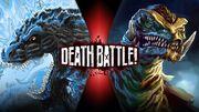 Godzilla VS Gamera.jpg