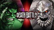 Hulk VS Doomsday Official.jpg