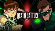 Ben VS Green Lantern .jpg