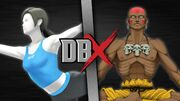 Wii Fit Trainer VS Dhalsim (Official).jpg