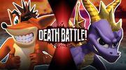 Crash VS Spyro offic.jpg