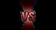 Death Battle vs Large