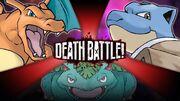 Pokémon Battle Royale.jpg