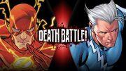 Flash VS Quicksilver Official.jpg