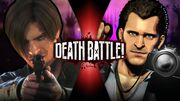 Pistol Leon VS Pixel Frank.jpg