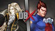 Alucard VS Dimitri.jpg