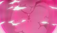 Crona soul (Episode 16)