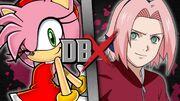 Amy-vs-sakura-dbx.jpg