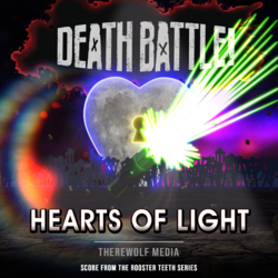 Hearts of Light Track Cover.png