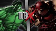 Hulk VS Juggernaut.jpg