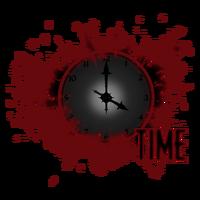 User:Timefreezer4