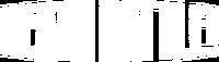 DB logo 2017