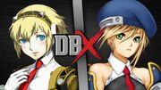 Aigis VS Noel Vermillion (DBX (Official)) 2.jpg