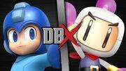 Mega Man VS Bomberman (DBX).jpg