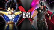 MCU Thor VS Saiyan Saga Vegeta.jpg