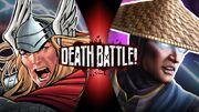 Thor VS Raiden Official.jpg