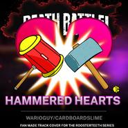 HammeredheartsDBcover