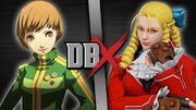 Chie-vs-Karin-DBX.jpg