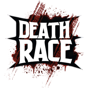 Death Race Logo.png