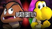 Goomba VS Koopa Official .jpg