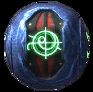 Reach T1 Plas Grenade