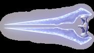 H5G Render Sword