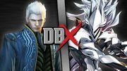 Vergil-vs-Hakumen-DBX.jpg