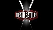 DB Rematch Template