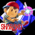 User:Sharaku Jr.