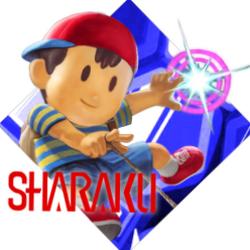 Sharaku Profile.png