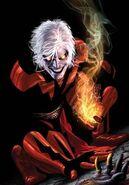 The Magus (Marvel Comics)
