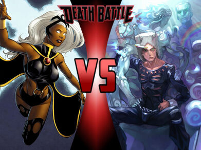 Storm vs weather report by toxicmouse77-da2ega4.jpg