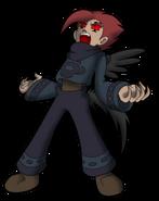 DemonAlpha