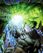 Hulk-vs-skaar-l