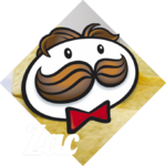User:Zacisawesome101