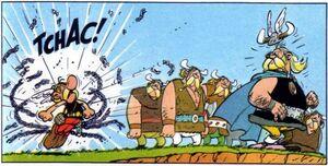 AsterixChains2.jpg