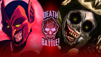 Death-Battle-Lich-vs-HIM2.png