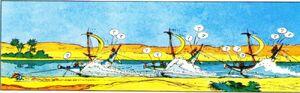 Obelix3.jpg
