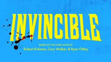 Invincible Title Screen.jpg