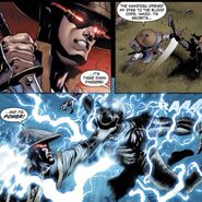 Raiden Comics1