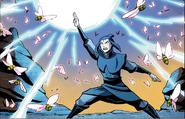 Avatar the Search Azula 05
