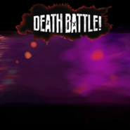 Death battle soundtrack template by bladesmith55-dccf1n7