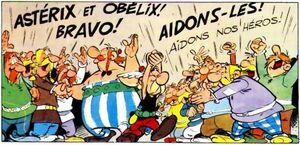Asterix1.jpg