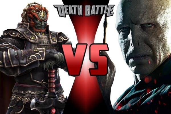 Ganondorf vs. Voldemort-0.png