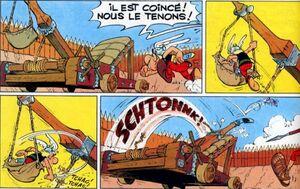 AsterixCatapult.jpg