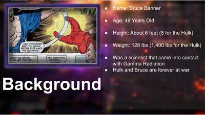 Background Hulk.png