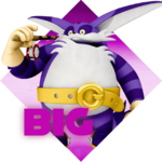 User:Big the cat 10