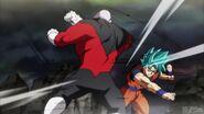 Dragon-Ball-Super-Episode-109-110-81-Goku-Jiren