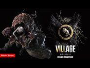 Salvatore Moreau Boss Music - Resident Evil Village 8 Soundtrack OST